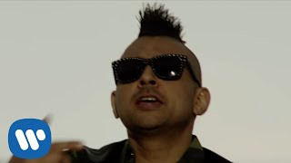 Sean Paul - Want Dem All (feat. Konshens)