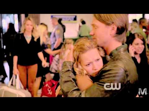 comes and goes | one tree hill