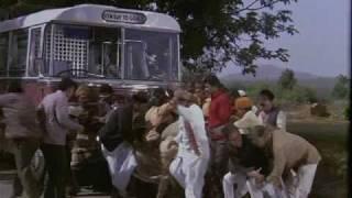 Bombay To Goa - 11/13 - Bollywood Movie - Amitabh Bachchan, Aroona Irani & Shatrughan Sinha