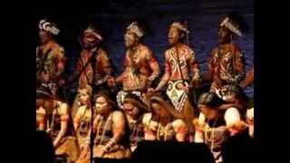 getlinkyoutube.com-Lagu Papua Mambo Simbo by Iyakoko Patea