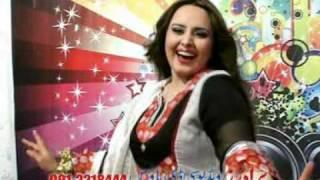 getlinkyoutube.com-Charsi Me Janan De - Nadia Gul