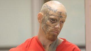 getlinkyoutube.com-أخطر 10 مجرمين في التاريخ  | TOP10 ARAB