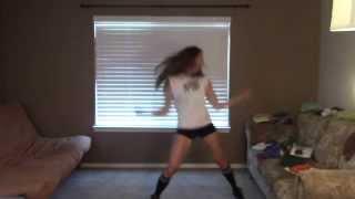 getlinkyoutube.com-CIZE Mash Up Crazy 8s You Got This