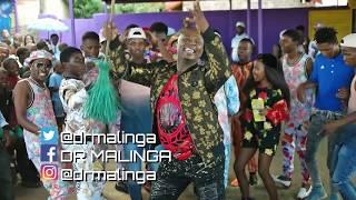 Dr Malinga ft Dj Micks -  Skhothane Official Music Video