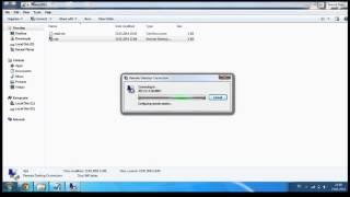 getlinkyoutube.com-Free Vps 2014! Windows 2008 Server! Live 1 Year