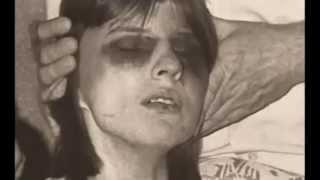 getlinkyoutube.com-Real Anneliese Michel 6 demons