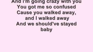 getlinkyoutube.com-Ciara Sorry (Lyrics On Screen)