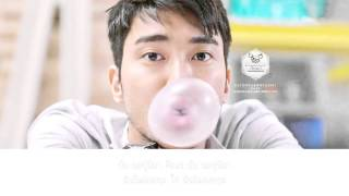 [Thai sub] Siwon - Only You (She Was Pretty Part 5)