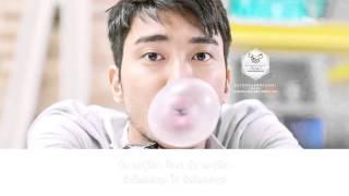 getlinkyoutube.com-[Thai sub] Siwon - Only You (She Was Pretty Part 5)