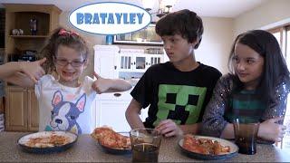 getlinkyoutube.com-Pizza Challenge with Bratayley (WK 224)
