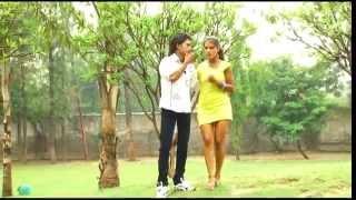 getlinkyoutube.com-HD बेदर्दी- Bedardi - भोजपुरी गीत - Bhojpuri Video Song 2014