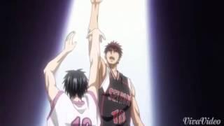 getlinkyoutube.com-黑子的籃球-冰室<陽炎射球>片段