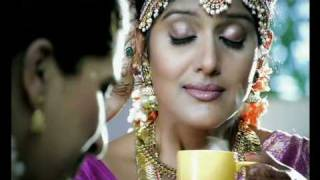 getlinkyoutube.com-Bru coffee ad- marriage