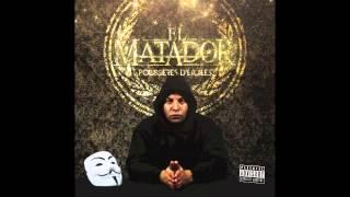 El Matador - Nos Couleurs (ft. Kazodah)