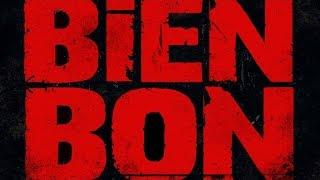 S-Pi - Bien Bon