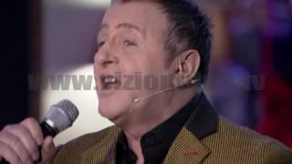getlinkyoutube.com-Al Pazar - 18 Shkurt 2017  - Pjesa 1 - Show Humor - Vizion Plus