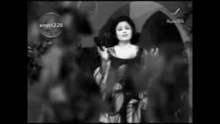 getlinkyoutube.com-سعاد محمد   أوعدك   -- Souad Mohammad  -- sayed