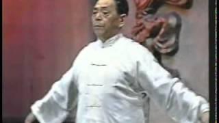 getlinkyoutube.com-Primordial Qigong - Grandmaster Feng Zhiqiang