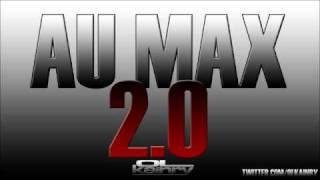 Ol kainry - Au max 2.0