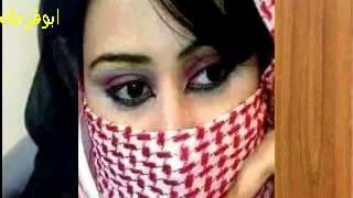getlinkyoutube.com-غزل علي صالح اليافعي من اجل عينك يلحبيب الملثلم