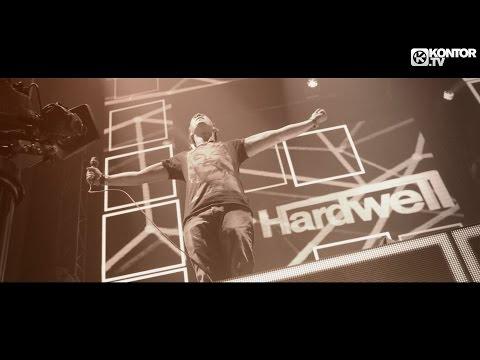 Voir la vidéo : Hardwell feat. Chris Jones - Young Again