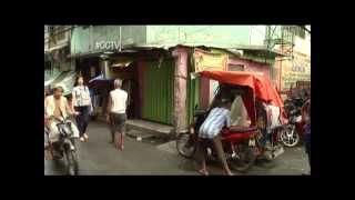 getlinkyoutube.com-Caught on camera: Barangay official killed in broad daylight | Investigative Documentaries