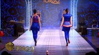 getlinkyoutube.com-Torgo 2012 part 1