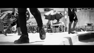JOJO Le BARBU - Ericko ( Clip Officiel Compilation ) | Visages X width=