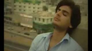 getlinkyoutube.com-Amma    Song by ( Shehriyar ali )              Sindhi Song @ Sindhi Collectioin