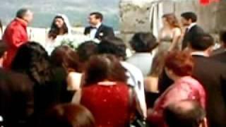 getlinkyoutube.com-عاصی با دوبله فارسی 3