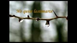 getlinkyoutube.com-Barrio Boyzz ♥ Te Amare