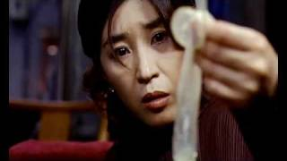getlinkyoutube.com-Kim Sun Ah S Diary Trailer ( Ruper Holmes - If You Like Pina Colada)