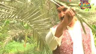 Asad Khan Qureshi Sooper Song KHAN BABA Film