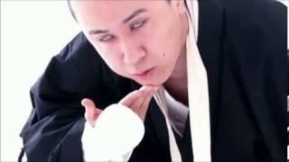 getlinkyoutube.com-杉田智和「ときメモのラジオが、公式が病気だった件についてw」