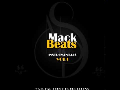 Gucci Mane / Chief Keef Type Beat 2013 ( Prod By. Mack Beats )