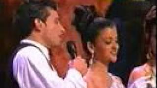getlinkyoutube.com-Miss World 1994 Final question