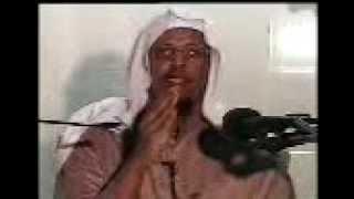 getlinkyoutube.com-Sh Shibile Iyo Kitaabka Munaaqibka ee Suufiyada Part 6