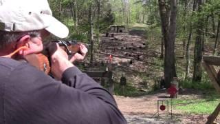getlinkyoutube.com-Mauser K98  (Russian Capture)