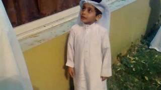 getlinkyoutube.com-قناص ال فطيح اليامي والممثل خالد المنقاح