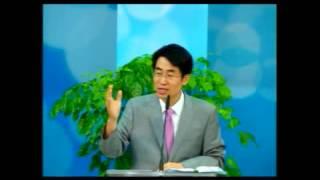 getlinkyoutube.com-[120916주일] 돈에 대해 염려하지 말라 - 강대형 목사