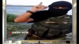 ISIS ANCAM BEBASKAN ABU BAKAR BA'ASYIR