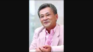 getlinkyoutube.com-池田秀一 IKEDA Shuichi ボイスサンプル