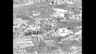 getlinkyoutube.com-טיל תמוז פוגע בבית מחבלים במלחמת לבנון השנייה
