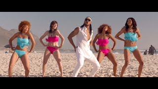 getlinkyoutube.com-Flavour - Sexy Rosey ft. P-Square [Official Video]