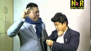 getlinkyoutube.com-Nepali full comedy