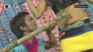 getlinkyoutube.com-Tohra Dhodi Mein Laur Ghusad Deb - Hot Bhojpuri Song 2015.