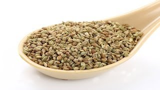 getlinkyoutube.com-Benefits of Ajwain
