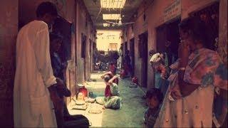 getlinkyoutube.com-Pakistani Hindus: Tales from across the border