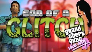 getlinkyoutube.com-Grand Theft Auto: Vice City Glitches - Son Of A Glitch - Episode 27