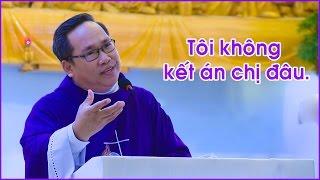 Gia đình & sứ vụ thương xót - Giáo xứ Phú Thọ Hoà